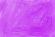 Illustrated purple paint background. Jpeg vector illustration