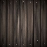 Illustrated wood parquet texture. Royalty Free Stock Image