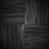 Illustrated wood parquet texture. Stock Photos