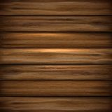 Illustrated wood parquet texture. Royalty Free Stock Photography
