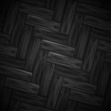 Illustrated wood parquet texture. Royalty Free Stock Images