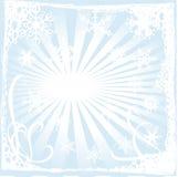 Illustratie 1 van Kerstmis Royalty-vrije Stock Foto