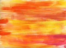 Illustratie abstracte achtergrond stock illustratie