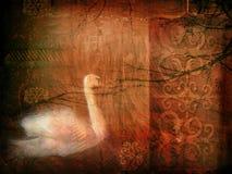Illustratie - Fairytale royalty-vrije illustratie
