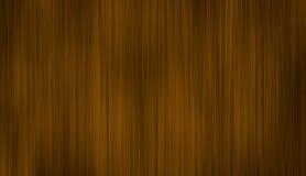 Illustratie van bruine textuur Royalty-vrije Stock Foto