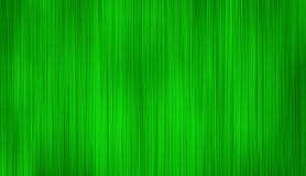 Illustratie van groene graskruiden Royalty-vrije Stock Foto's