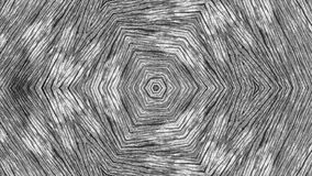 Illustratie van houten textuur royalty-vrije stock foto's