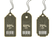 Illustraties 2010-0325 Stock Afbeeldingen