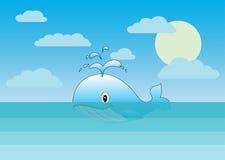 Illustraties voor kinderen, Vector Stock Afbeeldingen
