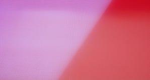 illustratio цвета стоковые изображения