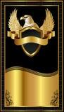 Illustration Royalty Free Stock Image