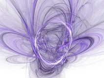 Illustration Image stock