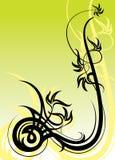 illustration royaltyfri illustrationer