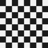 Illustration abstraite de Gypnotic Background.Vector Photographie stock libre de droits