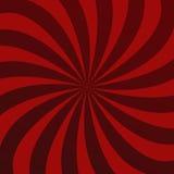 Illustration, backdrop, design. Grungy, design, background, colorful, scary, mixed, illustration, backdrop, stripes Stock Image