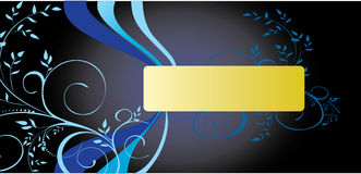 Illustration background Stock Images