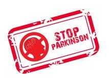World Parkinson Day.