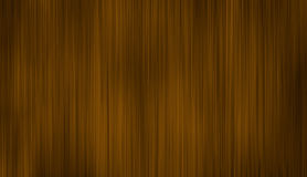 Illustration of brown texture Royalty Free Stock Photo