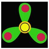Illustration, vectors, motif, logo, characters, picture, symbols Royalty Free Stock Photo