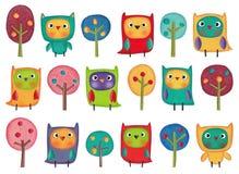 Illustration for children Stock Photo