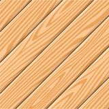Clear wood background. Illustration of clear wood background concept Stock Photos