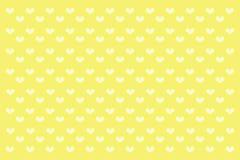 Illustration d'amour Photographie stock