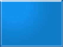 Illustration 3d eines Primärfarbzusammenfassungs-Hintergrunds Lizenzfreie Stockfotos