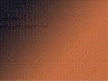Illustration 3d eines Primärfarbzusammenfassungs-Hintergrunds Lizenzfreie Stockbilder