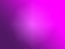 Illustration 3d eines Primärfarbzusammenfassungs-Hintergrunds Stockfoto