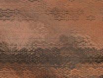 illustration 3D Image abstraite d'une surface en bois d'un arbre Images libres de droits