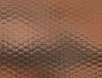 illustration 3D Image abstraite d'une surface en bois d'un arbre Photographie stock