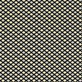 Illustration d'un retrait coloré abstrait Photo libre de droits