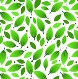 Illustration de configuration de lames Illustration Libre de Droits