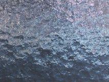illustration de fond de la glace 3D Image stock