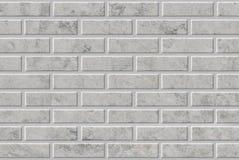 Illustration de mur de briques Image stock