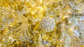 Illustration de Noël background Photographie stock libre de droits
