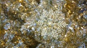 Illustration de Noël background Image libre de droits