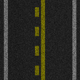 Illustration de trottoir illustration de vecteur