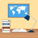 Illustration de vecteur Illustration Libre de Droits