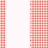 Illustration de vecteur de menu illustration stock