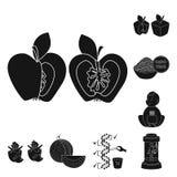 Illustration de vecteur de qualité et de symbole de laboratoire Collection de qualité et d'illustration génétiquement courante de illustration de vecteur