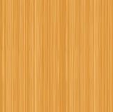 Illustration du bois légère de texture de configuration de fond Image libre de droits