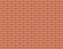 Illustration du mur de briques 3d illustration de vecteur