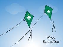 Illustration of Macau National Day Background. Illustration of elements of Macau National Day Background Royalty Free Stock Image