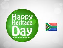 Illustration of South Africa Heritage Day background. Illustration of elements of South Africa Heritage Day background Stock Photos