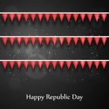 Illustration of Turkey Republic Day Background. Illustration of elements of Turkey Republic Day Background Royalty Free Stock Photo