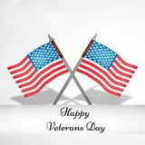 Illustration of Veterans Day Background. Illustration of elements of Veterans Day Background Stock Photos