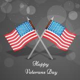 Illustration of Veterans Day Background. Illustration of elements of Veterans Day Background Stock Photo