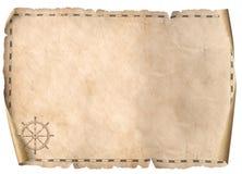 Illustration för bakgrund 3d för skatt översikt isolerad stock illustrationer