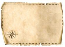 Illustration för bakgrund 3d för skattmellanrum översikt isolerad royaltyfri illustrationer
